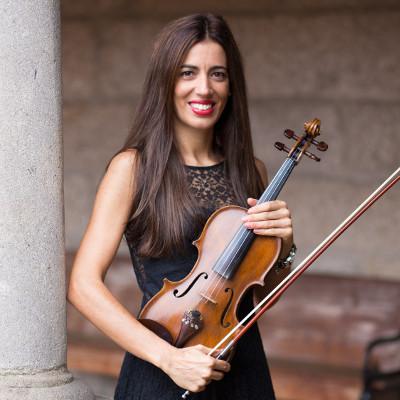 Célia Macedo