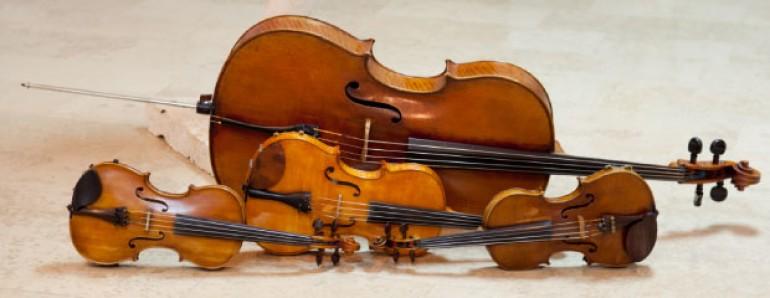 """Cantata Bwv 147"" J. S. Bach"
